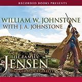 The Family Jensen: The Family Jensen, Book 1