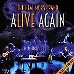 Alive Again (3 CD)