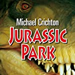 Jurassic Park [German Edition] | Michael Crichton
