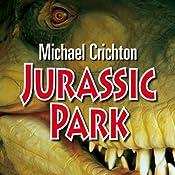 Jurassic Park | Michael Crichton