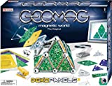 Geomag DekoPanels Large