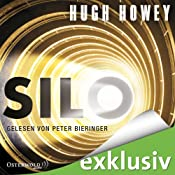 Silo | [Hugh Howey]