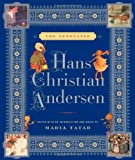 Image of The Annotated Hans Christian Andersen (The Annotated Books)