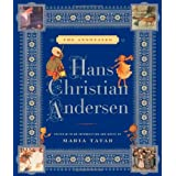 The Annotated Hans Christian Andersenby H. C. Andersen