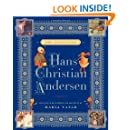 The Annotated Hans Christian Andersen (The Annotated Books)