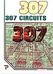 307 circuits
