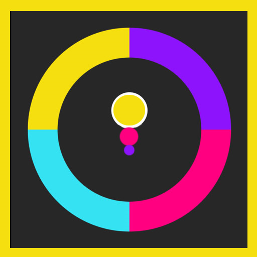color-neon-switch