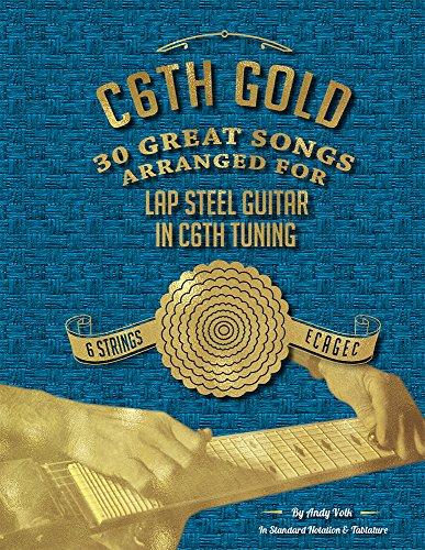 Guitar steel guitar tablature : Pedal steel guitar tablature | Order Discount Pedal steel guitar ...