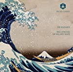 Debussy/ Beamish: The Seafarer [Sir W...
