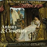 Antony & Cleopatra | William Shakespeare