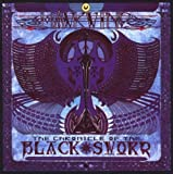 Chronicle of the Black Sword by Hawkwind [Music CD]