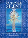 img - for No Longer Silent: The Empowerment of Women in the Gospels book / textbook / text book