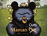 "Afficher ""Maman ours"""