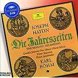 Haydn, J.: Die Jahreszeiten Hob.XXI:3 (2 CDs)