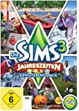 Die Sims 3: Jahreszeiten (Add-On) [PC/Mac Online Code]