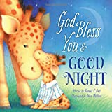 img - for God Bless You and Good Night book / textbook / text book