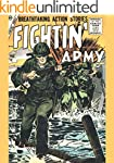 FIGHTIN' ARMY 1: THRILL PACKED COMBAT...