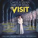 The Visit (Original Broadway Cast Rec...