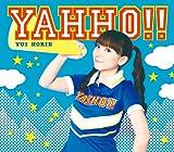 YAHHO!!♪堀江由衣