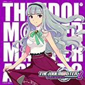 THE IDOLM@STER MASTER ARTIST 2 -FIRST SEASON- 06 