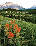 img - for Plant Physiology and Development, Sixth Edition book / textbook / text book