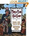 Uncle Sam & Old Glory : Symbols of America