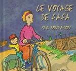 Le Voyage De Fafa