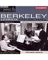 Berkeley, L. / Berkeley, M.: Berkeley Edition, Vol. 3