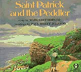 img - for Saint Patrick and the Peddler (Orchard Paperbacks) book / textbook / text book