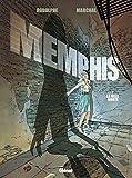 """Afficher """"(Contient) Memphis n° 2 La Ville morte-2"""""""