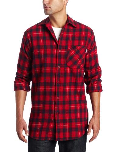 Very cheap mens flannel shirts discount carhartt men 39 s for Where to buy cheap plaid shirts