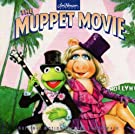 Muppet Movie (Jewel)