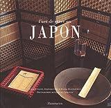 echange, troc Suzanne Slesin, Stafford Cliff, Daniel Rozensztroch - L'Art de vivre au Japon