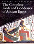 Complete Gods And Goddesses Of Ancien...