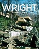 echange, troc Peter Gössel - Frank Lloyd Wright (1867-1959) : Construire pour la démocratie