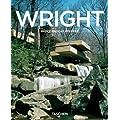 Frank Lloyd Wright (1867-1959) : Construire pour la d�mocratie