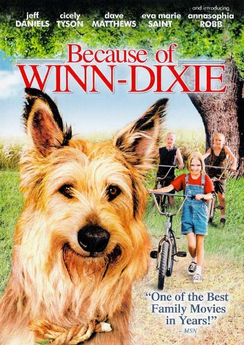 perche-winn-dixie-poster-film-d-69-x-102-cm