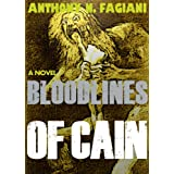 BLOODLINES OF CAIN