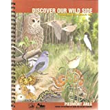 Discover Our Wild Side: Virginia Birding and Wildlife Trail - Piedmont Area
