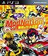 ModNation 無限のカート王国