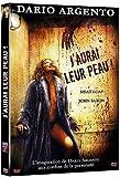 J'AURAI LEUR PEAU ! (dvd)