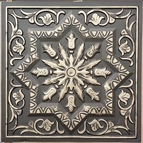 pl21-artistica-sintetica-lata-3d-techo-tiles-envejecido-laton-en-relieve-photosgraphie-fondo-decorac