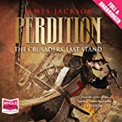 Perdition | [James Jackson]