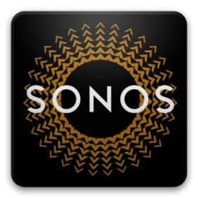 Sonos Controller for Android