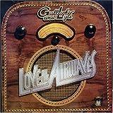 echange, troc Gallagher & Lyle - Love on the Airwaves