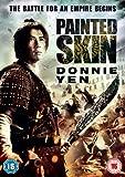 Painted Skin [DVD]