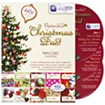 Papermania - Christmas Past (Triple D...