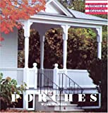 Porches (American Beauties)
