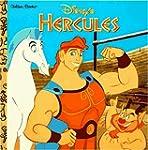 Disney's Hercules (Golden Look-Look B...