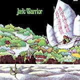 Jade Warrior by JADE WARRIOR (2014-08-03)